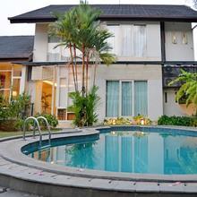 W Home Cipete in Jakarta