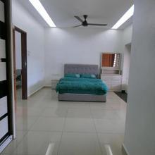 W Home in Johor Bahru