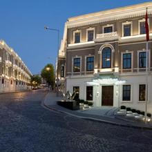 W Istanbul - Special Category in Beyoglu