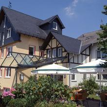 Waldesblick, Ferienhof & Gasthaus in Nehren
