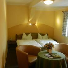 Waldgasthof & Hotel Am Sauwald in Brettmuhle