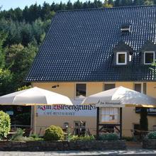 Waldhotel im Wiesengrund in Kreuzau