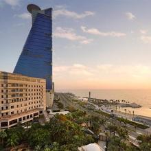 Waldorf Astoria Jeddah - Qasr Al Sharq in Jiddah