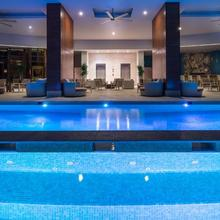 Waldorf Astoria Panama in Panama City