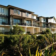 Waldorf Newhaven Apartments in Auckland