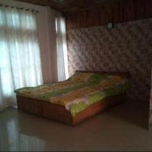 Walisa Joylong Guest House in Rangapahar