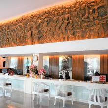 Wangcome Hotel in Chiang Rai