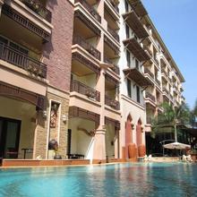 Wannara Hotel Hua Hin in Hua Hin