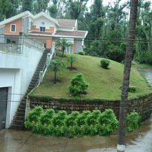 Watehalli Homestay in Sakleshpur