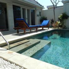 Waterlily Suites Sanur Villa in Sanur