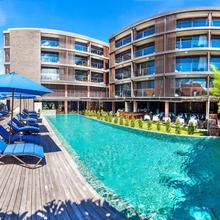 Watermark Hotel & Spa Bali in Jimbaran