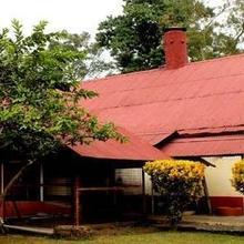 Wathai Heritage Bungalow in Tinsukia