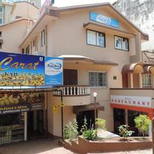 Wave Beach Hotel in Panaji