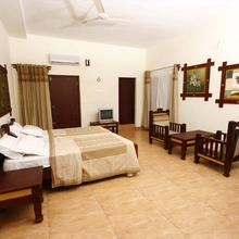 Wayanad Gate Resort in Wayanad