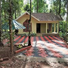 Wayanad Mist Villas & Resorts in Sulthan Bathery