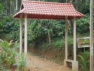 Wayanad Neverland in Wayanad
