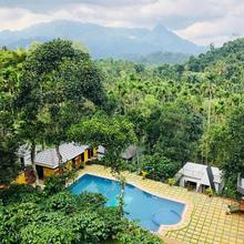 Wayanad Ranches Resorts in Meppadi
