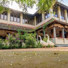 Wayanad Village Resort in Periya