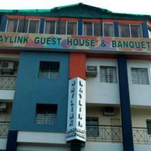 Waylink Guest House & Banquet in Kalikapur
