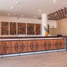 Wayqey Hotel in Cusco
