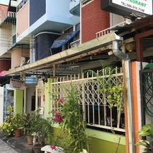 Wayside Guesthouse in Chiang Mai