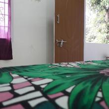 Wego Garden - Deluxe Rooms in Tiruttani