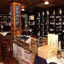 Weinhaus Wöhler - Inn in Gneven