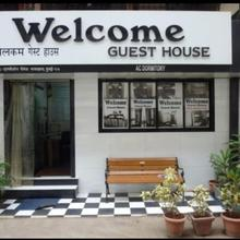 Welcome Guest House in Mumbai