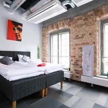 Welcome Hostel in Tallinn