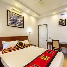 Hotel Welcome Inn in Akola