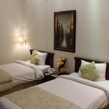 Welcomhotel Bella Vista, Panchkula Chandigarh - Member Itc Hotel Group in Chandigarh