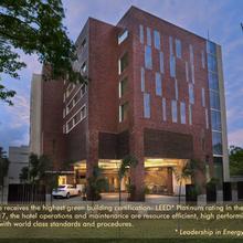 Welcomhotel Coimbatore - Member Itc Hotel Group in Othakalmandapam