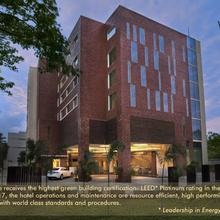 Welcomhotel Coimbatore - Member Itc Hotel Group in Coimbatore