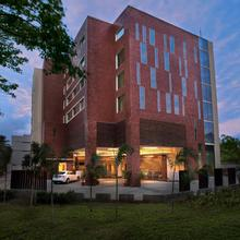 Welcomhotel Coimbatore - Member Itc Hotel Group in Chettipalaiyam