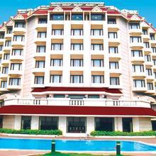 Welcomhotel Grand Bay - Member Itc Hotel Group in Vishakhapatnam