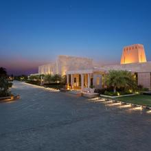 WelcomHotel Jodhpur- Member ITC hotel group in Jodhpur