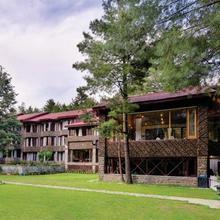 Welcomhotel Pine N Peak - Member Itc Hotel Group in Pahalgam