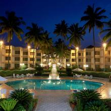 Welcomhotel Rama International - Member Itc Hotel Group in Aurangabad