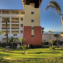 Welk Resort Sirena del Mar in Cabo San Lucas