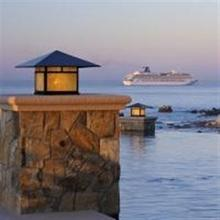 Welk Resorts Sirena Del Mar in Cabo San Lucas