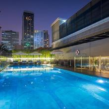 Well Hotel Bangkok in Bangkok