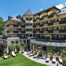 Wellness & Beauty Hotel Alte Post in Sankt Anton Am Arlberg
