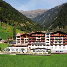 Wellness & Relax Hotel Milderer Hof in Neustift Im Stubaital