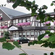 Wellness-Gasthof-Cafe Nuhnetal in Oberorke