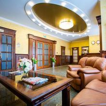 Wellness Hotel in Tula