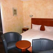 Wellness Hotel Wiltz in Lipperscheid