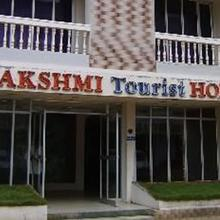 Lakshmi Tourist Home in Kanyakumari