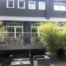 Wessinger in Frankfurt