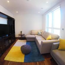 West Hampstead 2 Bedroom Penthouse Apartment in Hendon