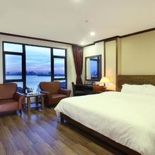 West Lake Home Hotel & Spa in Hanoi
